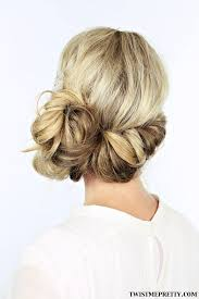 great gatsby hair long 2 gorgeous gatsby hairstyles for halloween or a wedding twist