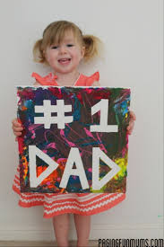 326 best father u0027s day images on pinterest fathers day art