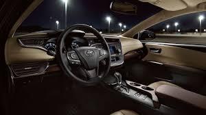 2014 toyota avalon mpg automotivetimes com 2014 toyota avalon review