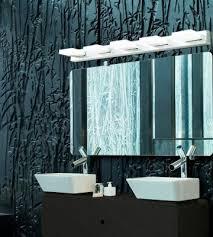 Modern Lighting Contemporary Light Fixtures Modern Place Bathroom Modern Light Fixtures