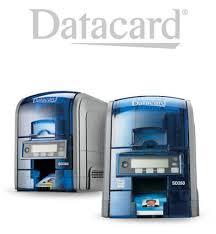 tattoo id card printer id card printers alphacard