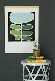 112 best wall decor images on pinterest wall decor decorating
