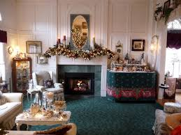 victorian christmas decorations yes u2013 home design and decor