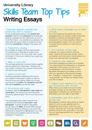 Examples Of Topic Sentences For An Essay Essay Writing