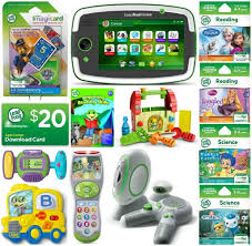amazon best black friday deals amazon black friday leapfrog best deals