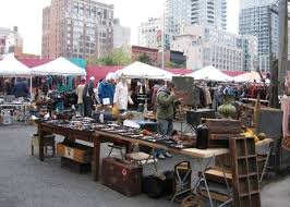New Ideas Hell S Kitchen - excellent simple hell s kitchen flea market hells kitchen flea