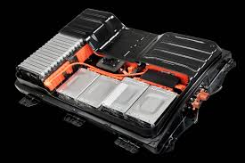 nissan leaf fob battery the electric bmw i3 bmw i3 long term battery capacity report