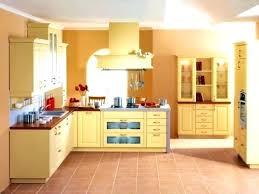 memphis kitchen cabinets memphis kitchen cabinets s memphis tn kitchen cabinets