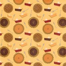 the artful wayfarings of kelsey carlson 30 days of patterns day 1