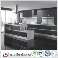 100 kitchen cabinet penang latest designs of kitchen