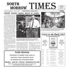 home depot black friday 97838 nmt june 2013 by north morrow times issuu