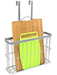Shop AmazoncomCabinet Door Organizers - Kitchen cabinet door organizer