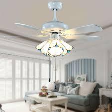 ceiling fan and chandelier living room ceiling fan l lighting electric fan chandelier