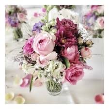 Wedding Flower Magazines - wedding inspiration and expert advice wendy haynes