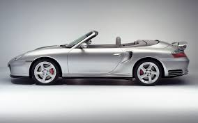 porsche turbo convertible porsche 911 turbo cabriolet 2004 wallpapers and hd images car