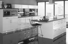 white cabinet kitchen design ideas decorating ideas for grey and white kitchen gray table yellow