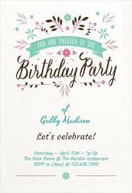 free online birthday invitations orionjurinform com