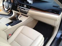 lexus all season floor mats floor mats page 2 clublexus lexus forum discussion