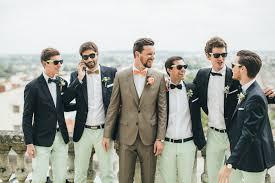 comment s habiller pour un mariage homme conseils comment s habiller pour un mariage bonnegueule