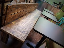 Rustic Tables Rustic Table Jesus Tables