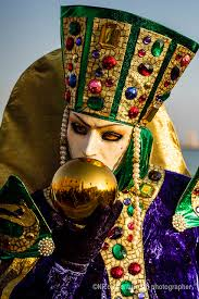 carnevale costumes carnevale venezia 2014 68 copia masking masquerades and carnival