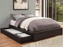 queen bed with drawers underneath ikea ktactical decoration
