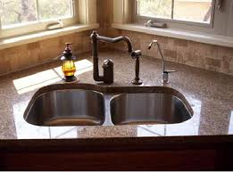 lowes granite kitchen sink lowes countertops countertops and probably the scratch