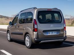 peugeot onyx oxidized citroen berlingo 2016 pictures information u0026 specs