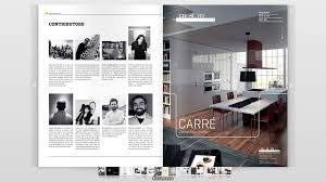 design bureau magazine contributors page design ideas search design magazines