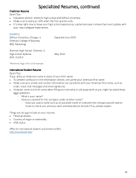 cv high student australia visa should i use essay editing services like college basics sle