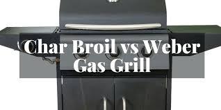 char broil performance 475 4 burner cabinet gas grill char broil performance 475 4 burner cabinet gas grill char 4 burner