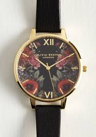 best 25 black watches ideas on pinterest simple watches nice