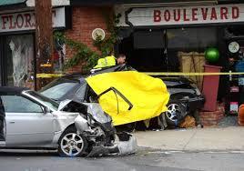 man woman are killed in 2 car crash in westminster u2013 orange