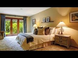 bedroom furniture mcminnville or lewis furniture youtube