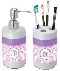 plum bathroom accessories realie org