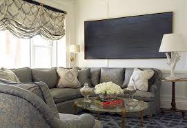 How To Make Interior Design For Home Interior Design Secrets Easy Home Updates