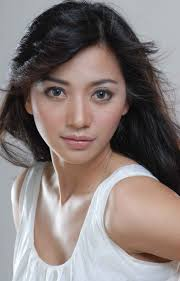 biodata agnes monica in english hesti purwadinata celebrities pinterest hd wallpaper