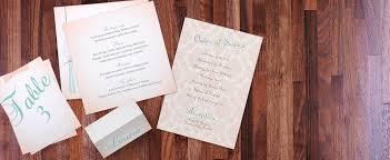 Wedding Stationery Sets Wedding Stationery Set Printed Com