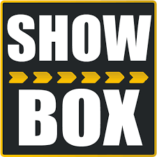 new showbox apk showbox showbox apk android entertainment
