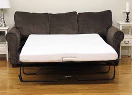 Full Size Mattress Cover Bed What Size Bed Is A Futon Amazing Futon Bed Mattress Queen
