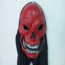 list manufacturers of plastic skull mask buy plastic skull mask