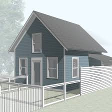 accessory house vermont simple house vermont simple house