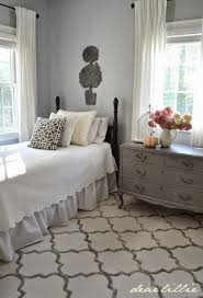 Pretty Guest Bedrooms - best 25 simple bedrooms ideas on pinterest simple bedroom decor