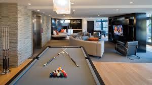 virtual room design nice billiards table for game room interior design klubicko org