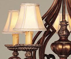 lamp shade buying 101 lamps plus