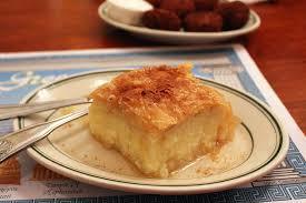 the ten best greek restaurants in miami miami new times
