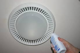 tips broan fan motor parts for ventilation fans in your bathroom