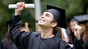 Quality Essay Writing Service for the Best College Students TopTermPaper org