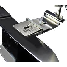 ruixin pro iii knife sharpener kitchen sharpening system fix angle