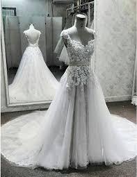 Modern Vintage Inspired Wedding Dresses Lb Studio By Cocomelody Boho Wedding Lace Dress Boho Bridesmaid Dresses Hippie Bliss